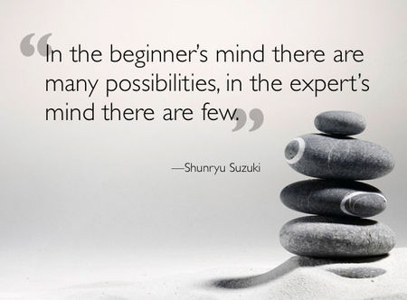 beginners_mind_experts-mind