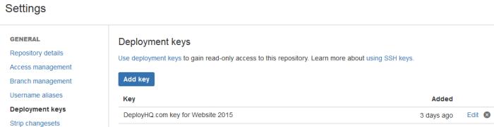 2015-01-12 15_33_53-kvaes _ kvaes.be - 2015 _ Admin _ Deployment keys — Bitbucket