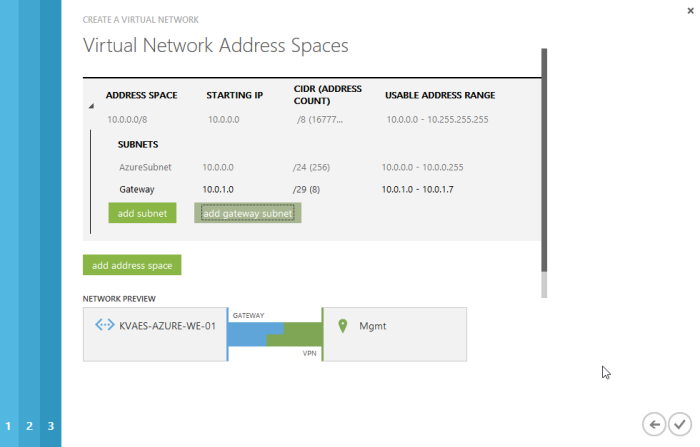 2015-01-26 07_58_37-Networks - Windows Azure