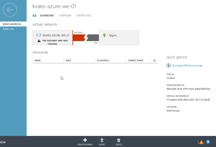 2015-01-26 08_06_01-Networks - Windows Azure