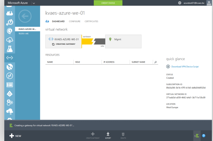 2015-01-26 08_06_45-Networks - Windows Azure