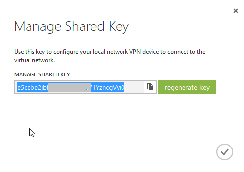 2015-01-26 09_01_36-Networks - Windows Azure