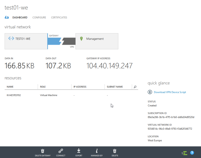 2015-01-26 10_54_41-Networks - Windows Azure