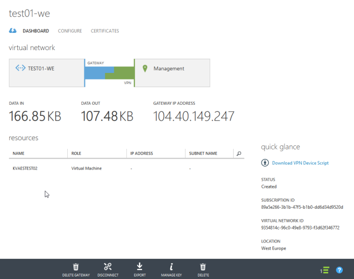 2015-01-26 10_57_46-Networks - Windows Azure