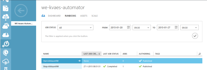 2015-01-27 09_01_15-Automation - Windows Azure