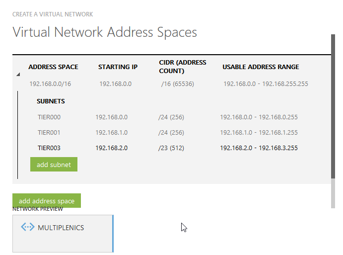 2015-02-02 11_28_36-Networks - Windows Azure