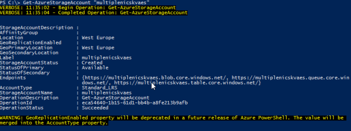 2015-02-02 11_36_58-Microsoft Azure PowerShell
