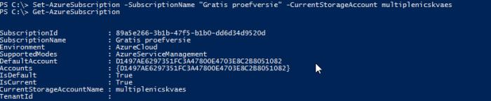 2015-02-02 11_37_15-Microsoft Azure PowerShell