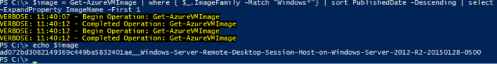 2015-02-02 11_40_15-Microsoft Azure PowerShell