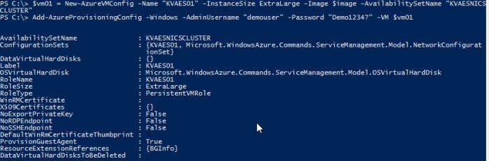 2015-02-02 11_53_15-Microsoft Azure PowerShell