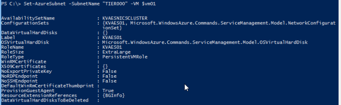 2015-02-02 11_53_24-Microsoft Azure PowerShell