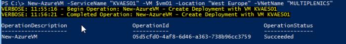 2015-02-02 11_58_36-Microsoft Azure PowerShell