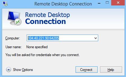2015-02-02 12_13_29-Remote Desktop Connection