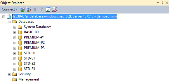 2015-02-04 14_49_58-191.233.82.148_55325 - Remote Desktop Connection