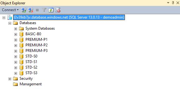 2015-02-04 14_49_58-191.233.82.148_55325 - Remote Desktop Connection