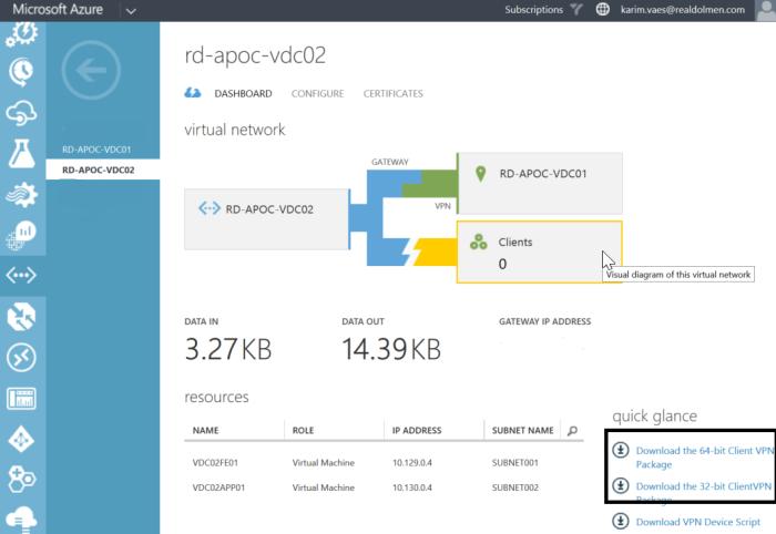 2015-09-03 10_28_03-Networks - Microsoft Azure