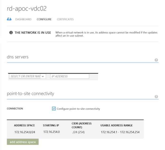 2015-09-03 10_30_29-Networks - Microsoft Azure