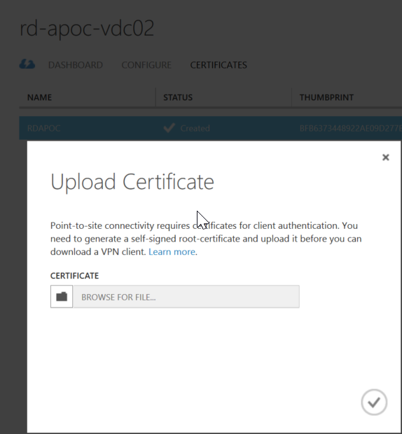 2015-09-03 10_30_53-Networks - Microsoft Azure
