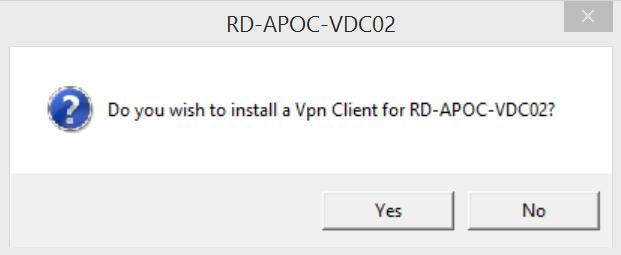 2015-09-03 10_40_57-RD-APOC-VDC02