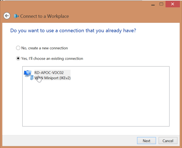 2015-09-03 10_42_00-Connect to a Workplace