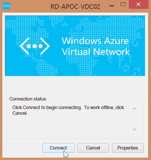 2015-09-03 10_42_23-RD-APOC-VDC02