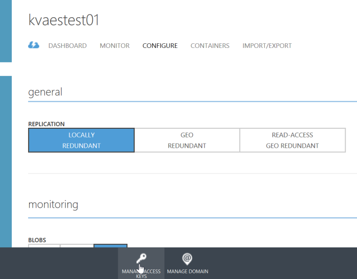 2015-09-04 10_30_23-Storage - Microsoft Azure