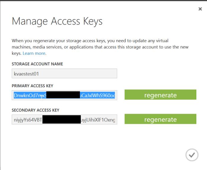 2015-09-04 10_30_56-Storage - Microsoft Azure