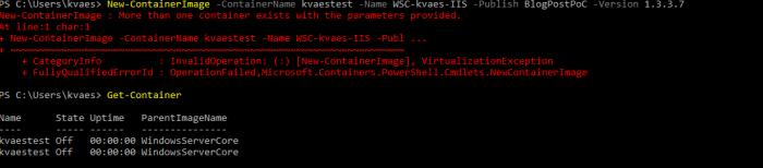 2016-01-07 10_22_15-docker02 - kvaesdocker.cloudapp.net_65091 - Remote Desktop Connection