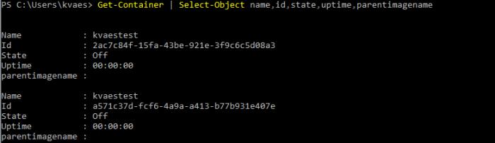 2016-01-07 10_24_25-docker02 - kvaesdocker.cloudapp.net_65091 - Remote Desktop Connection