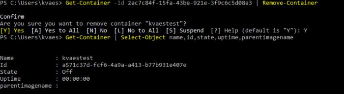 2016-01-07 10_29_26-docker02 - kvaesdocker.cloudapp.net_65091 - Remote Desktop Connection