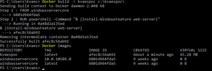 2016-01-07 10_53_33-docker02 - kvaesdocker.cloudapp.net_65091 - Remote Desktop Connection