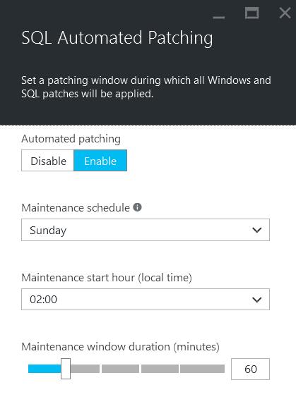 2016-01-08 08_31_11-Microsoft Edge
