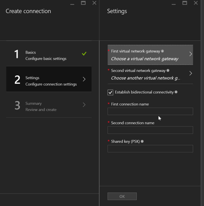 2016-04-19 12_02_32-Settings - Microsoft Azure