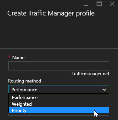2016-05-09 13_01_49-Create Traffic Manager profile - Microsoft Azure