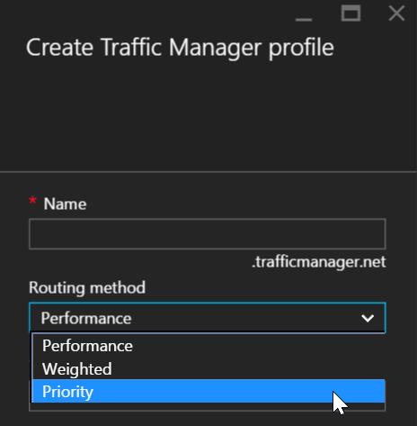2016-05-09 13_01_49-Create Traffic Manager profile - Microsoft Azure