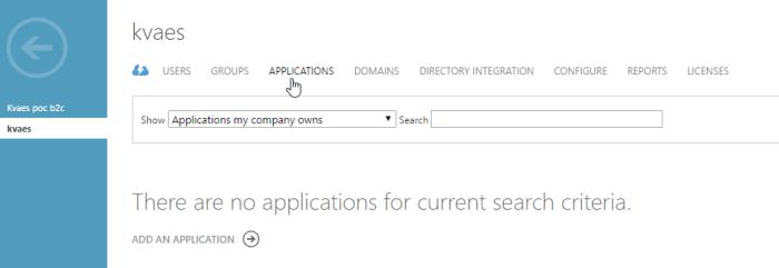 2016-07-02 10_35_15-Active Directory - Microsoft Azure