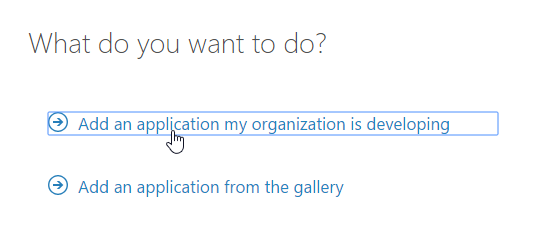 2016-07-02 10_35_30-Active Directory - Microsoft Azure