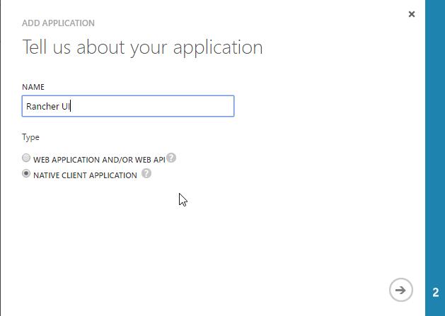 2016-07-02 10_35_42-Active Directory - Microsoft Azure