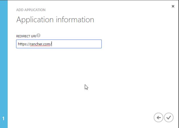 2016-07-02 10_36_03-Active Directory - Microsoft Azure
