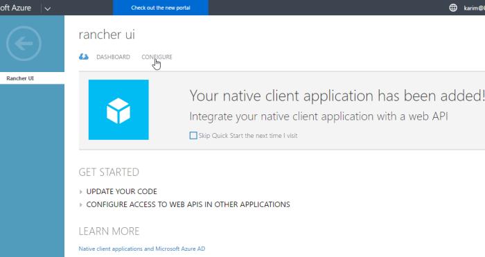 2016-07-02 10_36_17-Active Directory - Microsoft Azure