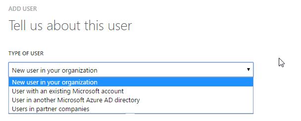 2016-07-02 10_41_04-Active Directory - Microsoft Azure