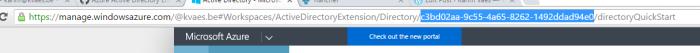 2016-07-02 11_20_42-Active Directory - Microsoft Azure