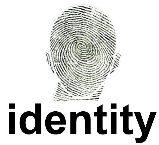 social-identity-theory