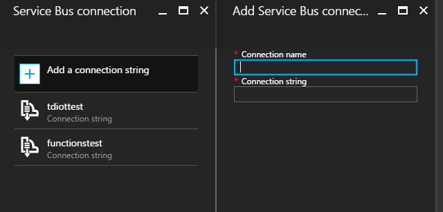 2016-12-02-20_01_26-add-service-bus-connection-microsoft-azure