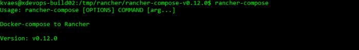 2016-12-10-19_44_01-kvaesxdevops-build02_-_tmp_rancher_rancher-compose-v0-12-0