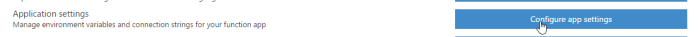 2017-01-24-20_15_21-kvaesnhl-microsoft-azure