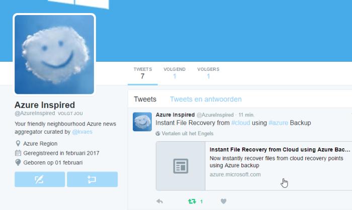 2017-02-08-19_12_19-azure-inspired-azureinspired-_-twitter