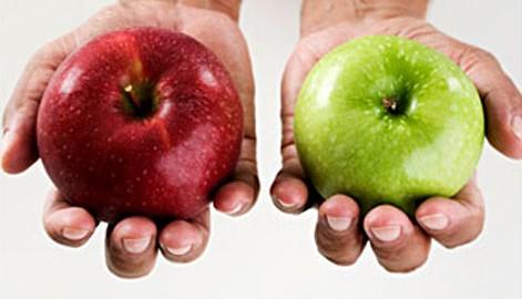 apple-orange-compare