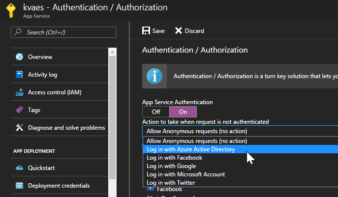 2017-03-01-14_27_51-authentication-_-authorization-microsoft-azure