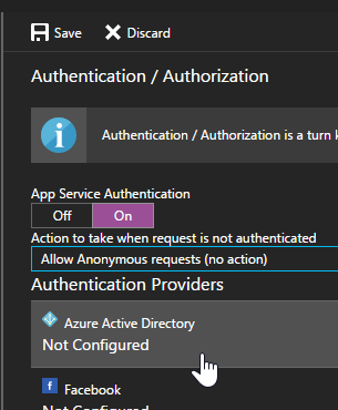 2017-03-01-14_28_04-authentication-_-authorization-microsoft-azure